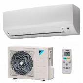 Reparación de aire acondicionado en Ciudad Real
