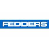 Servicio Técnico fedders en Ciudad Real