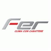 Servicio Técnico fer en Ciudad Real