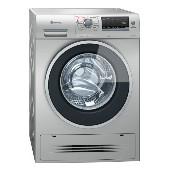 Reparación de lavadoras en Ciudad Real