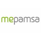 Servicio Técnico mepamsa en Ciudad Real