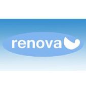 Servicio Técnico renova en Ciudad Real