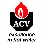 Servicio Técnico ACV en Valdepeñas