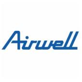 Servicio Técnico Airwell en Puertollano