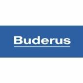 Servicio Técnico Buderus en Daimiel