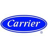 Servicio Técnico Carrier en Valdepeñas