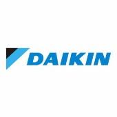 Servicio Técnico Daikin en Daimiel