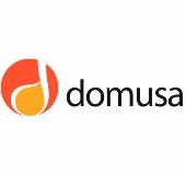 Servicio Técnico Domusa en Daimiel