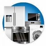 Asistencia técnica para Electrodomésticos en Valdepeñas