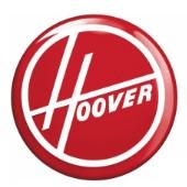 Servicio Técnico Hoover en Daimiel