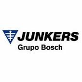 Servicio Técnico Junkers en Daimiel