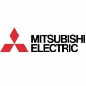 Servicio Técnico Mitsubishi en Tomelloso
