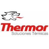 Servicio Técnico Thermor en Daimiel