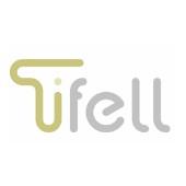 Servicio Técnico Tifell en Daimiel