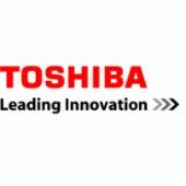 Servicio Técnico Toshiba en Daimiel