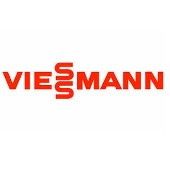 Servicio Técnico Viessmann en Daimiel