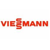 Servicio Técnico Viessmann en Manzanares