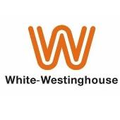 Servicio Técnico White Westinghouse en Daimiel