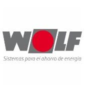 Servicio Técnico Wolf en Daimiel